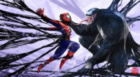 venom vs spider man art 1576096904 200x110 - Venom Vs Spider Man Art - Venom Vs Spider Man wallpaper hd 4k, Venom Vs Spider Man phone wallpaper hd 4k, Venom Vs Spider Man 4k wallpaper