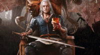 wicther henry art 1576972298 200x110 - Wicther Henry Art - The Witcher hd wallpaper, The Witcher background hd 4k, The Witcher 4k wallpaper