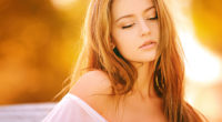woman portrait 1575664061 200x110 - Woman Portrait -