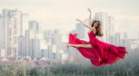 women dancing 1575665114 200x110 - Women Dancing -