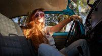 women sitting inside vehicle 1575665888 200x110 - Women Sitting Inside Vehicle -