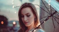 women with umbrella lights 1575665974 200x110 - Women With Umbrella Lights -