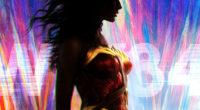 wonder woman 1984 art 1576584633 200x110 - Wonder Woman 1984 Art - Wonder Woman wallpaper 4k, Wonder Woman wallpaper 1984, Wonder Woman movie 4k wallpaper, Wonder Woman 1984 4k wallpaper