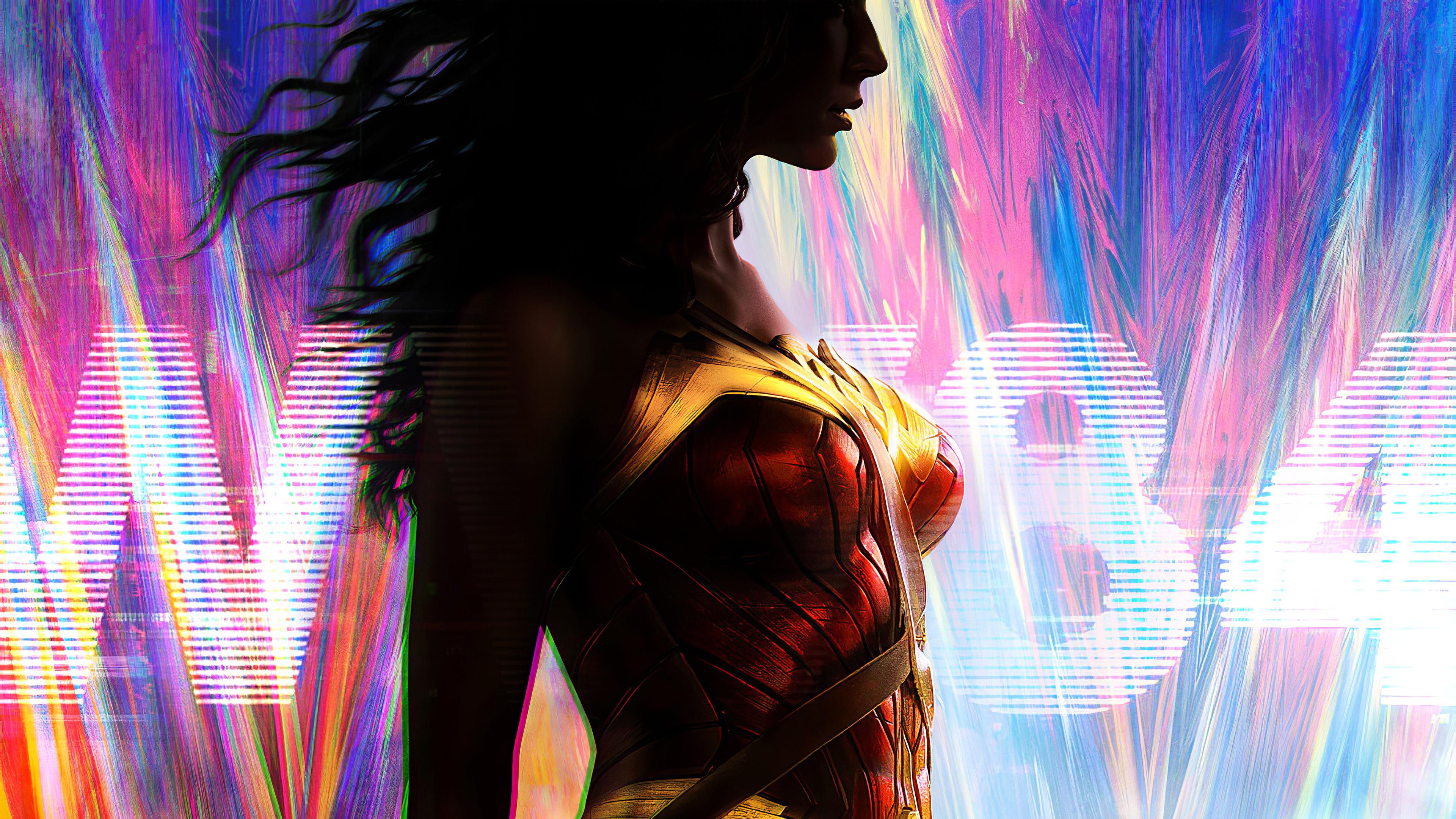 wonder woman 1984 art 1576584633 - Wonder Woman 1984 Art - Wonder Woman wallpaper 4k, Wonder Woman wallpaper 1984, Wonder Woman movie 4k wallpaper, Wonder Woman 1984 4k wallpaper