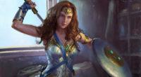 wonder woman art 1576093342 200x110 - Wonder Woman Art - wonder woman wallpaper phone hd 4k, Wonder Woman wallpaper 4k hd, wonder woman art wallpaper 4k, wonder woman 4k wallpaper