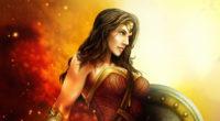 wonder woman artwork 1576093366 200x110 - Wonder Woman Artwork - wonder woman wallpaper phone hd 4k, Wonder Woman wallpaper 4k hd, wonder woman art wallpaper 4k, wonder woman 4k wallpaper