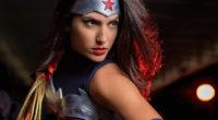 wonder woman cosplay 1576091240 200x110 - Wonder woman Cosplay - wonder woman cosplay wallpapers 4k, wonder woman cosplay 4k wallpaper