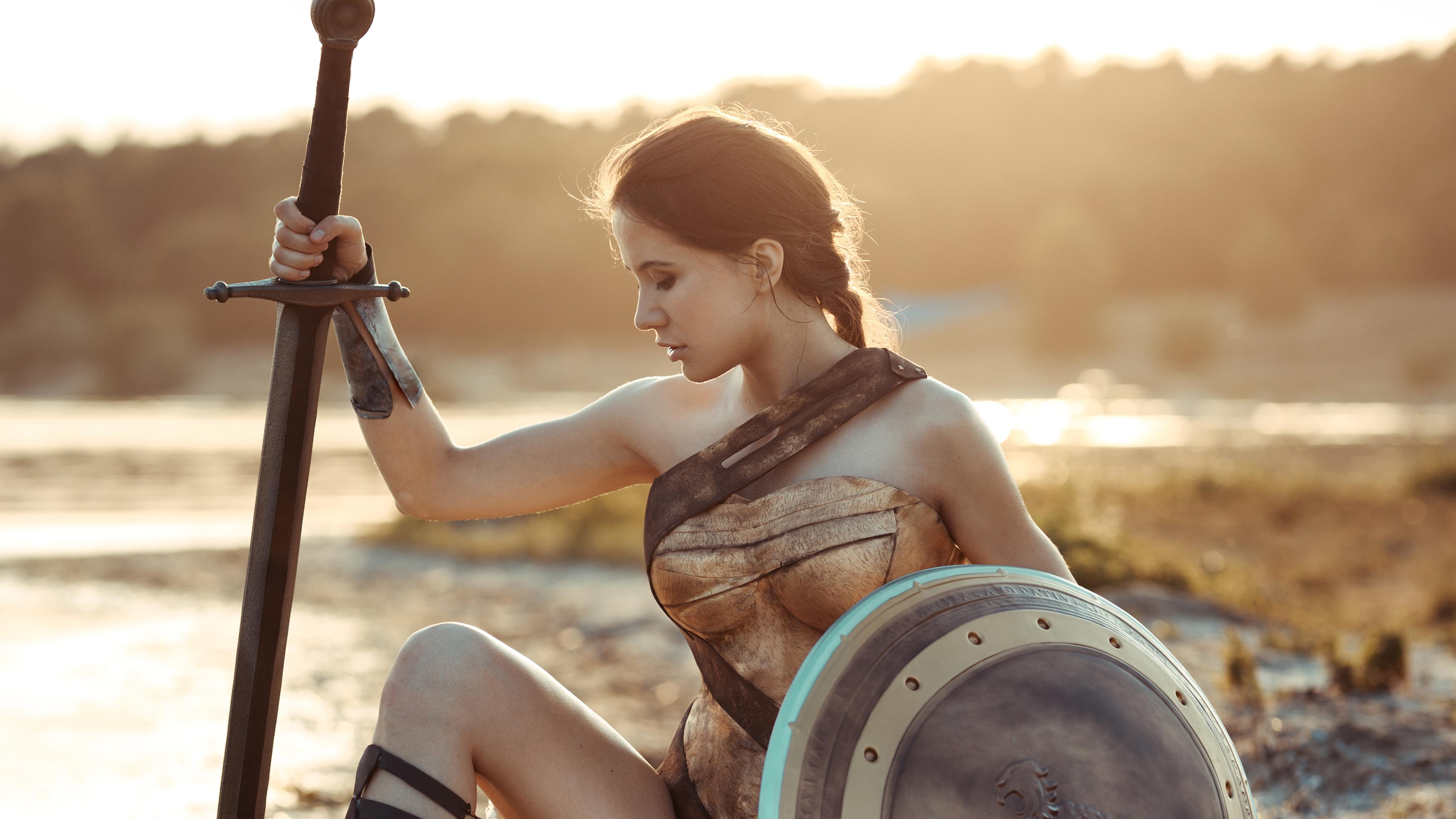 wonder woman cosplays 1575663409 - Wonder Woman Cosplays -
