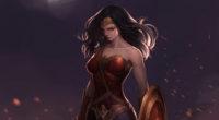 wonder woman dark art 1576090213 200x110 - Wonder Woman Dark Art - wonder woman hd 4k wallpapers