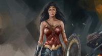 wonder woman fanart 1576088963 200x110 - Wonder Woman FanArt - Wonder Woman Fan art wallpaper hd 4k