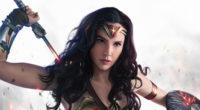 wonder woman gal gadot artwork 1576093356 200x110 - Wonder Woman Gal Gadot Artwork - wonder woman wallpaper phone hd 4k, Wonder Woman wallpaper 4k hd, wonder woman art wallpaper 4k, wonder woman 4k wallpaper