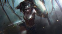 wonder woman with shield 1576097595 200x110 - Wonder Woman with shield - wonder woman wallpaper phone hd 4k, Wonder Woman wallpaper 4k hd, wonder woman art wallpaper 4k, wonder woman 4k wallpaper