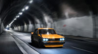 yellow gt modified car tunnel 1577653816 200x110 - Yellow Gt Modified Car Tunnel -
