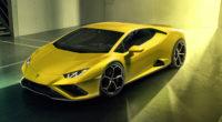 10k lamborghini huracan evo rwd 2020 1579649241 200x110 - 10k Lamborghini Huracan EVO RWD 2020 -