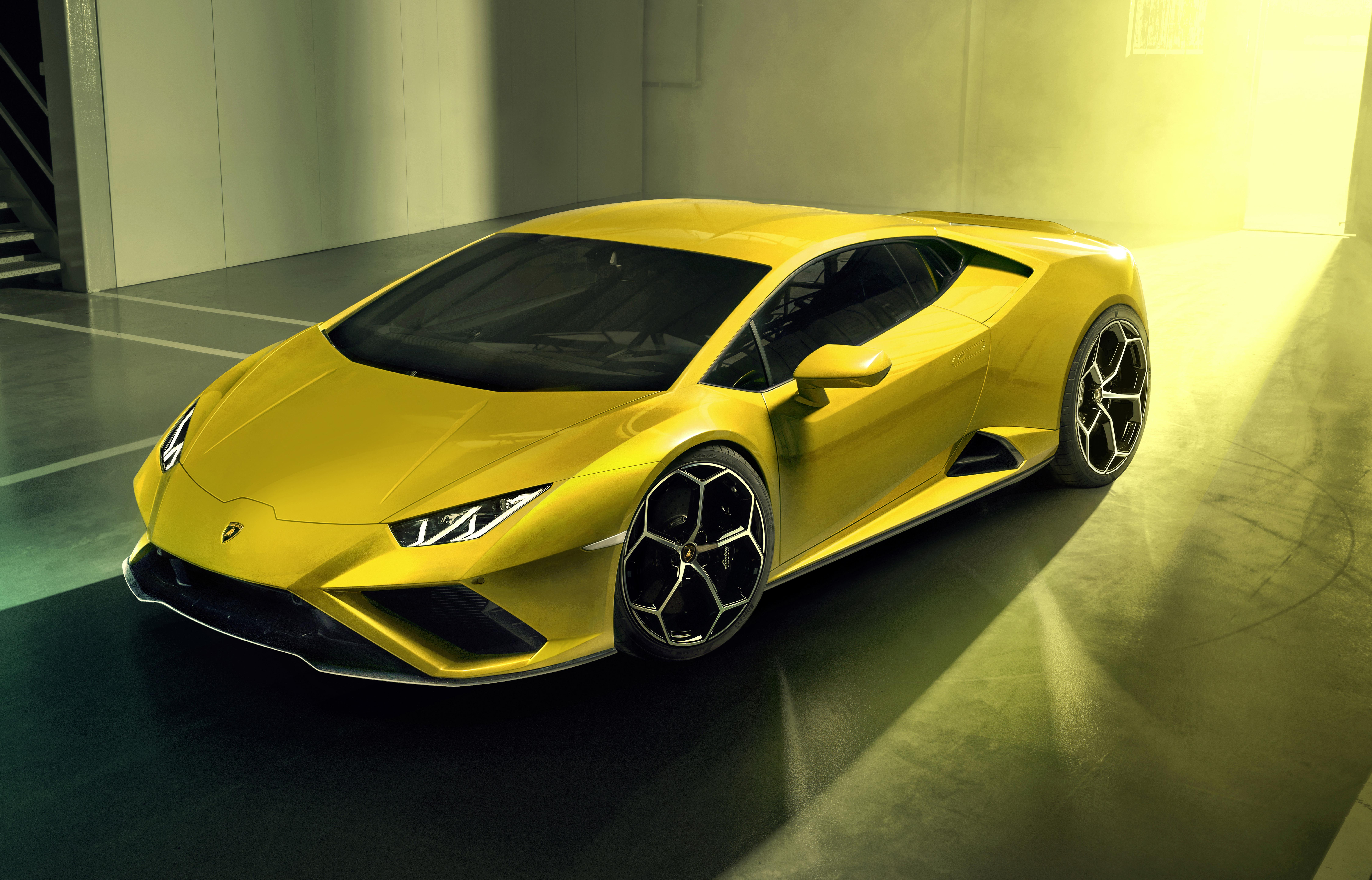 10k lamborghini huracan evo rwd 2020 1579649241 - 10k Lamborghini Huracan EVO RWD 2020 -