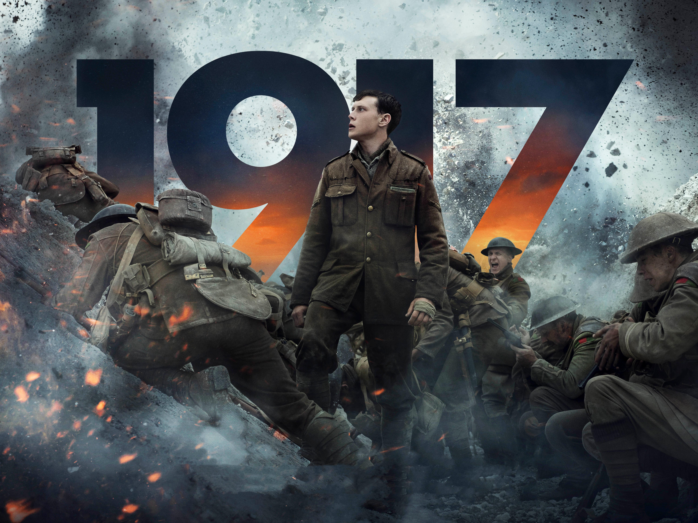 1917 movie 2020 1579648563 - 1917 Movie 2020 - 1917 Movie wallpapers 4k, 1917 movie 4k wallpapers, 1917 Movie 2020 4k wallpapers
