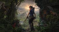 2019 shadow of the tomb raider lara croft 4k b9 3840x2160 1 200x110 - 2019 Shadow Of The Tomb Raider Lara Croft -