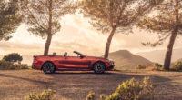2020 bmw m8 competition cabrio 1578255742 200x110 - 2020 BMW M8 Competition Cabrio -