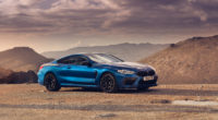 2020 bmw m8 competition coupe side view 1578255758 200x110 - 2020 BMW M8 Competition Coupe Side View -