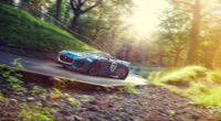 2020 jaguar project 7 1578255779 200x110 - 2020 Jaguar Project 7 -