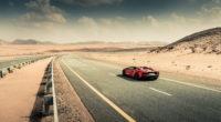 2020 lamborghini aventador s roadster 1579649267 200x110 - 2020 Lamborghini Aventador S Roadster -