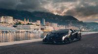 2020 lamborghini roadster 1579649166 200x110 - 2020 Lamborghini Roadster -