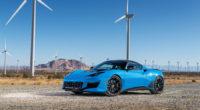 2020 lotus evora gt 1578255714 200x110 - 2020 Lotus Evora GT -