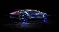 2020 mercedes benz vision avtr 1579649023 200x110 - 2020 Mercedes Benz Vision AVTR -