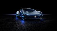 2020 mercedes benz vision avtr 1579649032 200x110 - 2020 Mercedes Benz Vision AVTR -