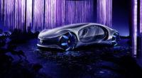 2020 mercedes benz vision avtr 1579649234 200x110 - 2020 Mercedes Benz Vision AVTR -