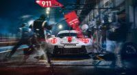 2020 porsche 911 rsr 1579649249 200x110 - 2020 Porsche 911 RSR -