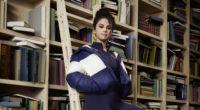 2020 puma selena gomez 1579105050 200x110 - 2020 Puma Selena Gomez - Selena Gomez 4k wallpapers, 2020 Puma Selena Gomez wallpapers