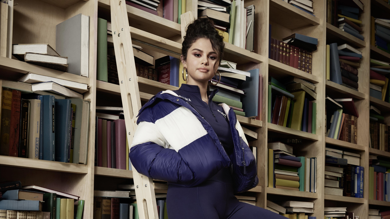 2020 puma selena gomez 1579105050 - 2020 Puma Selena Gomez - Selena Gomez 4k wallpapers, 2020 Puma Selena Gomez wallpapers
