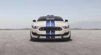 2020 shelby gt350 heritage edition 1579648824 200x110 - 2020 Shelby GT350 Heritage Edition -