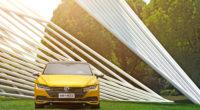 2020 volkswagen cc 1578255822 200x110 - 2020 Volkswagen Cc -