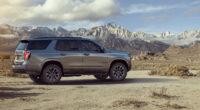 2021 chevrolet tahoe z71 1578255718 200x110 - 2021 Chevrolet Tahoe Z71 -