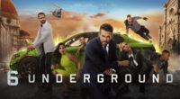 6 underground 4k 3840x2160 1 200x110 - 6 Underground -