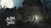 alone in the dark 1578254831 200x110 - Alone In The Dark -