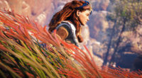 aloy horizon dero dawn autumn 4k r4 3840x2160 2 200x110 - Aloy Horizon Dero Dawn Autumn - Horizon Zero Dawn Aloy 2019 4k wallpaper