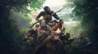 ancestors the humankind odyssey 1579646384 200x110 - Ancestors The Humankind Odyssey - Ancestors The Humankind Odyssey game wallpapers 4k