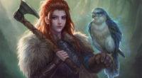 angel bird companion 1578254977 200x110 - Angel Bird Companion -