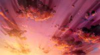 anime bird sky scenery 1578253733 200x110 - Anime Bird Sky Scenery -