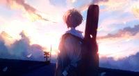 anime boy guitar painting 1578254418 200x110 - Anime Boy Guitar Painting -