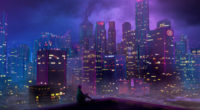 anime city girl 1578254395 200x110 - Anime City Girl -