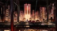 anime city scape 1578254333 200x110 - Anime City Scape -