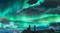 anime couple looking at aurora sky 1578253735 200x110 - Anime Couple Looking At Aurora Sky -