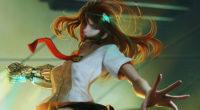 anime cyborg girl 1578254313 200x110 - Anime Cyborg Girl -
