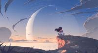 anime girl alone at mountain cliff 1578253911 200x110 - Anime Girl Alone At Mountain Cliff -
