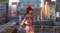 anime girl moving out 1578254057 200x110 - Anime Girl Moving Out -