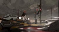 anime girl on train track with car 1578254070 200x110 - Anime Girl On Train Track With Car -